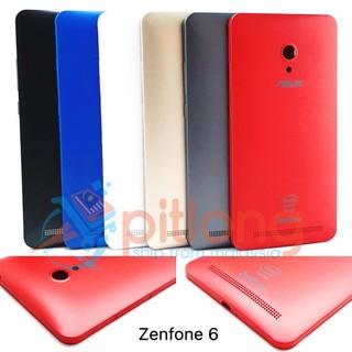 71 Gambar Casing Hp Asus Zenfone Go HD Terbaik