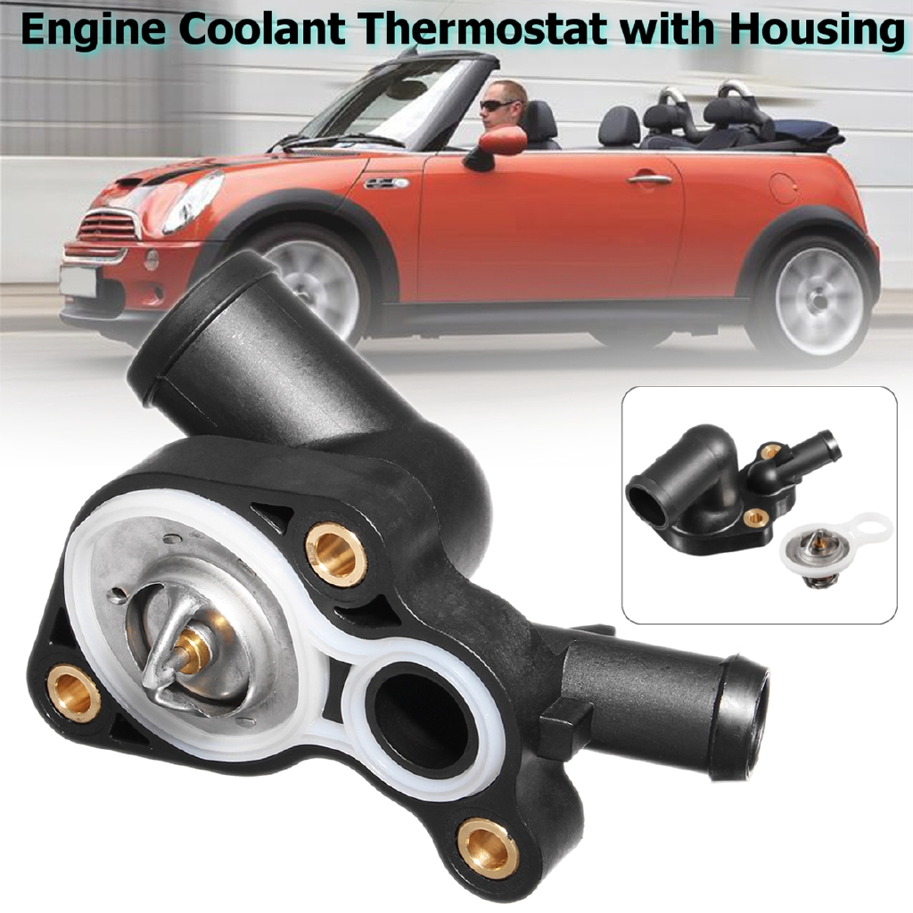 Raybestos BH382565 Professional Grade Brake Hydraulic Hose