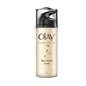 Olay Total Effects Normal Day Cream 20g