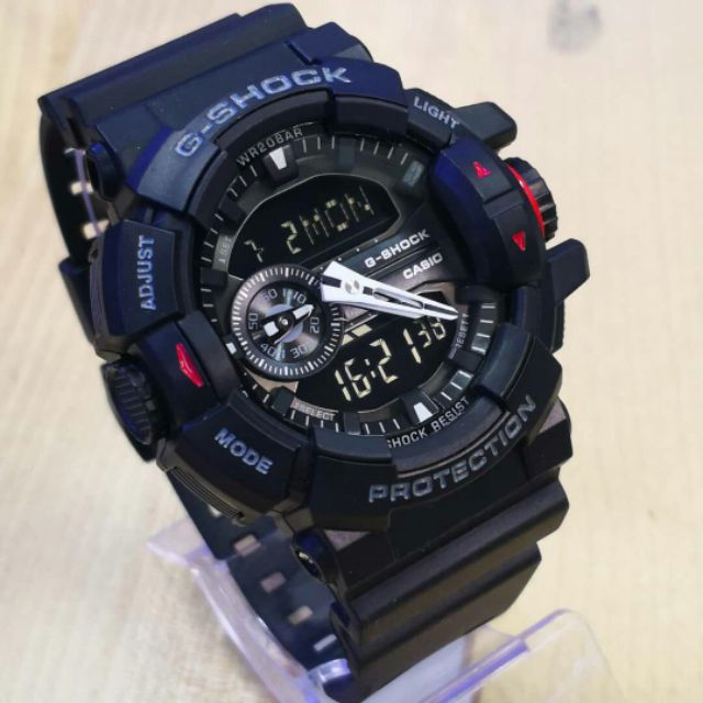 9d66bbbf4fe g+shock+sport+watches - Online Shopping Sales and Promotions - Oct 2018