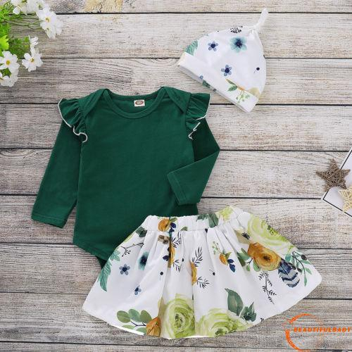 c15407aebac8 Buy Baby Clothing Online - Baby   Toys