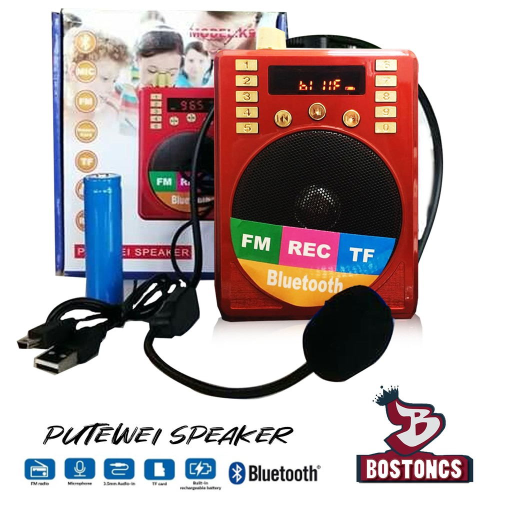 Wired Laptop Speakers Bluetooth 4.2 Vier Lautsprecher Super Bass Subwoofer T4D0
