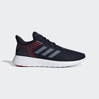 Adidas รองเท้าวิ่ง RN M Shoe Asweerun F36334 (