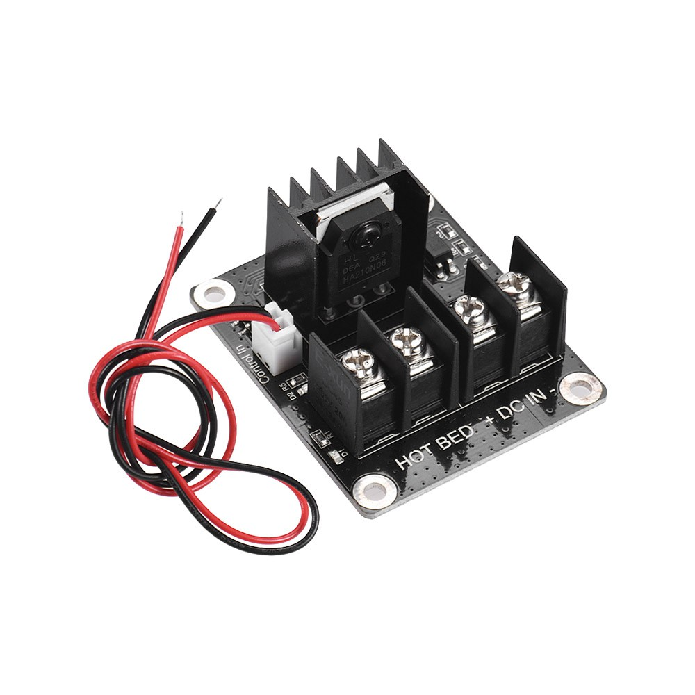 Bfw Card U Disk Mini Mp3 Player Audio Music Module Circuit Board For Pcb With Fm Radio View Arduino Shopee Malaysia