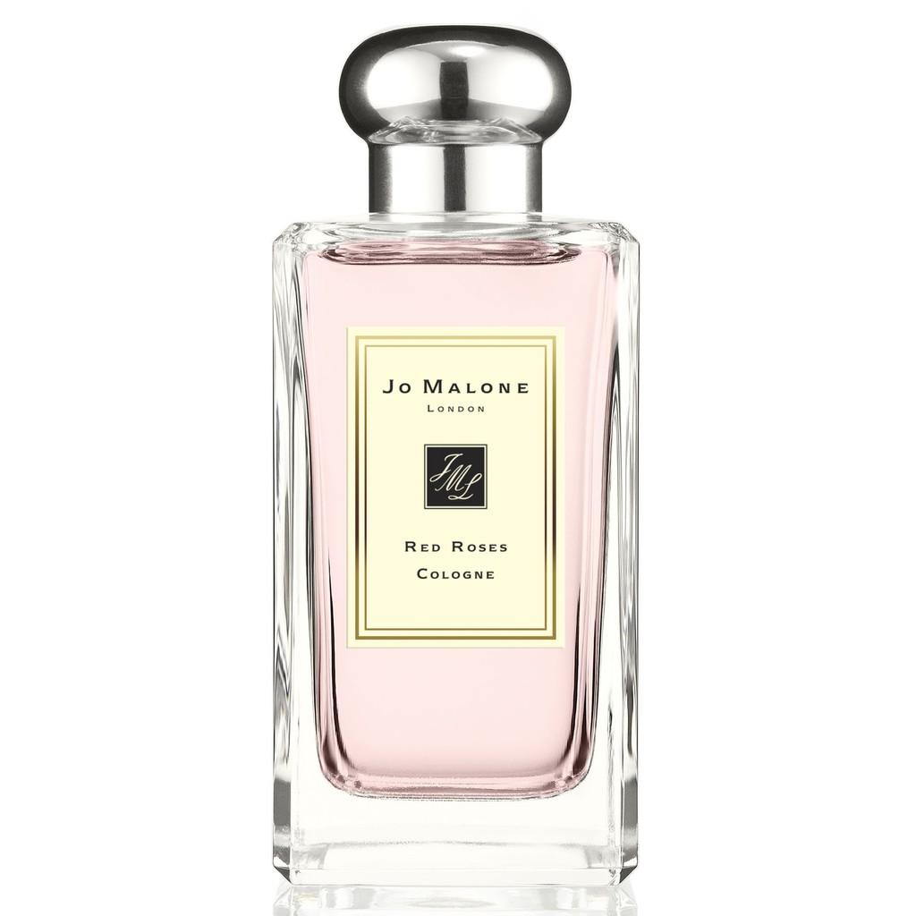 Mancera Paris Roses Vanille Shopee Malaysia Parfum Original Jeanne Arthes Boum For Women