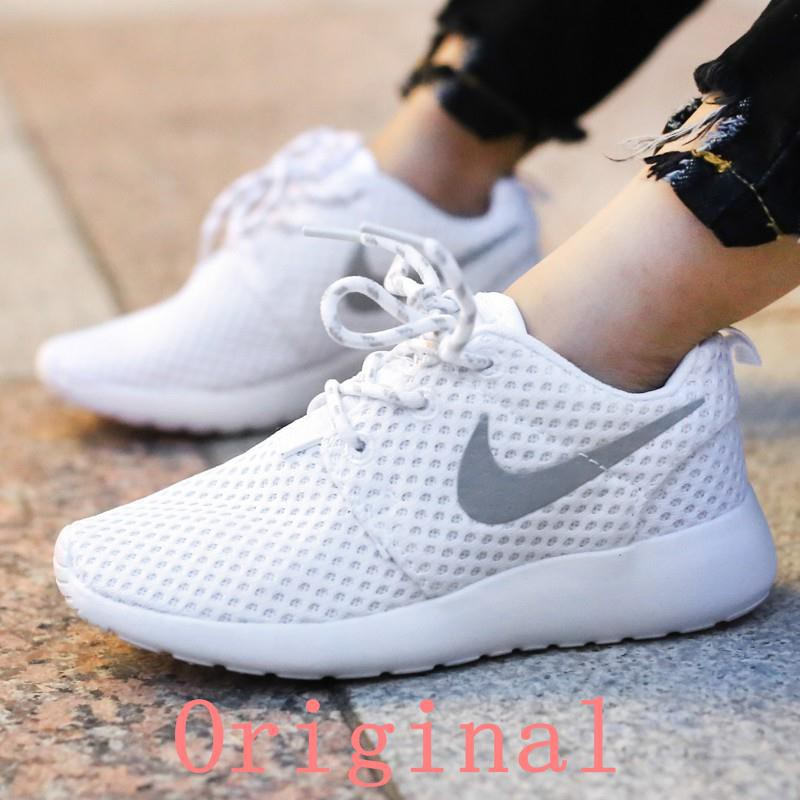 release date: new design new images of 2019 New Ready Stock NIKE Boys Shoes Girl Shoes Kids Shoes ...