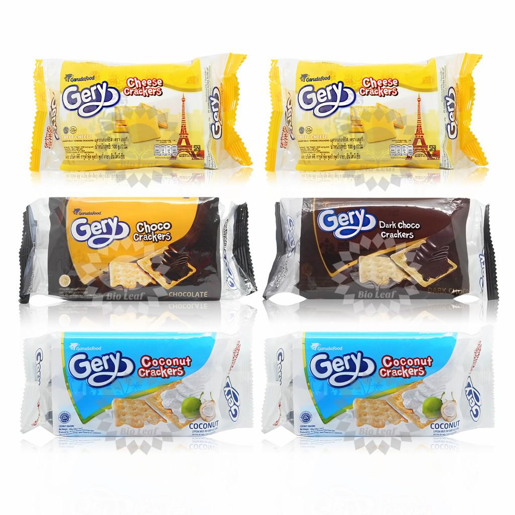Richeese Nabati Cheese Wafer 17g145g Shopee Malaysia Arnotts Joyful Package Extra