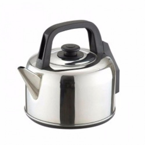 Faber FK5005 5L Stainless Steel Electric Kettle WATER BOILER