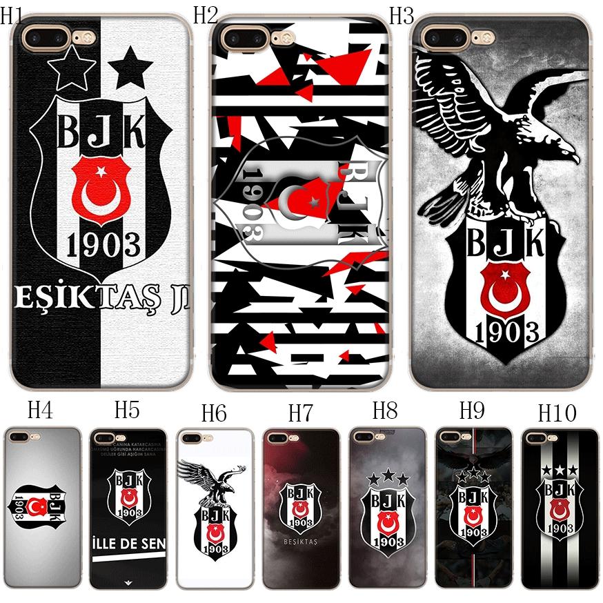 bjk iphone 6 case