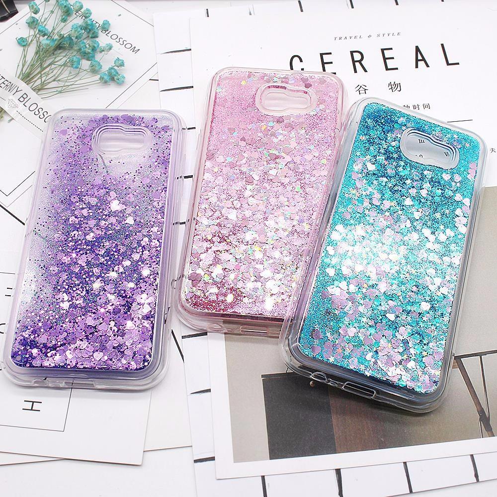 Samsung G530 J2prime Mercury Goospery Pearl Glitter Jelly Silicone Galaxy Grand Prime J2 Case Black Shopee Malaysia