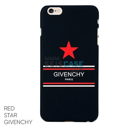 brand new 62b60 5164e iPhone 5 5s SE 6 6s 7 Plus Case Givenchy Slim Hard Stylish Fashion ...