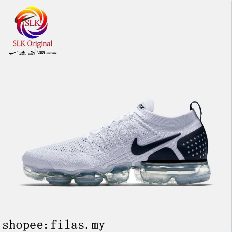 3491a92f63 Shop nike mattress - Sports Shoes Sales and Deals Online - Men's Shoes Jun  2019 | Shopee Malaysia