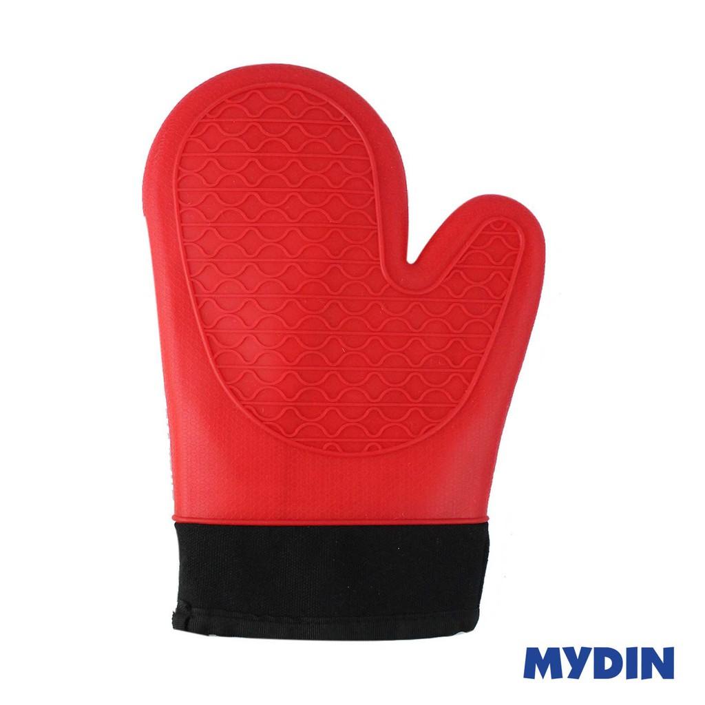 Silicone Kitchen Glove (Short) RYJS950-053