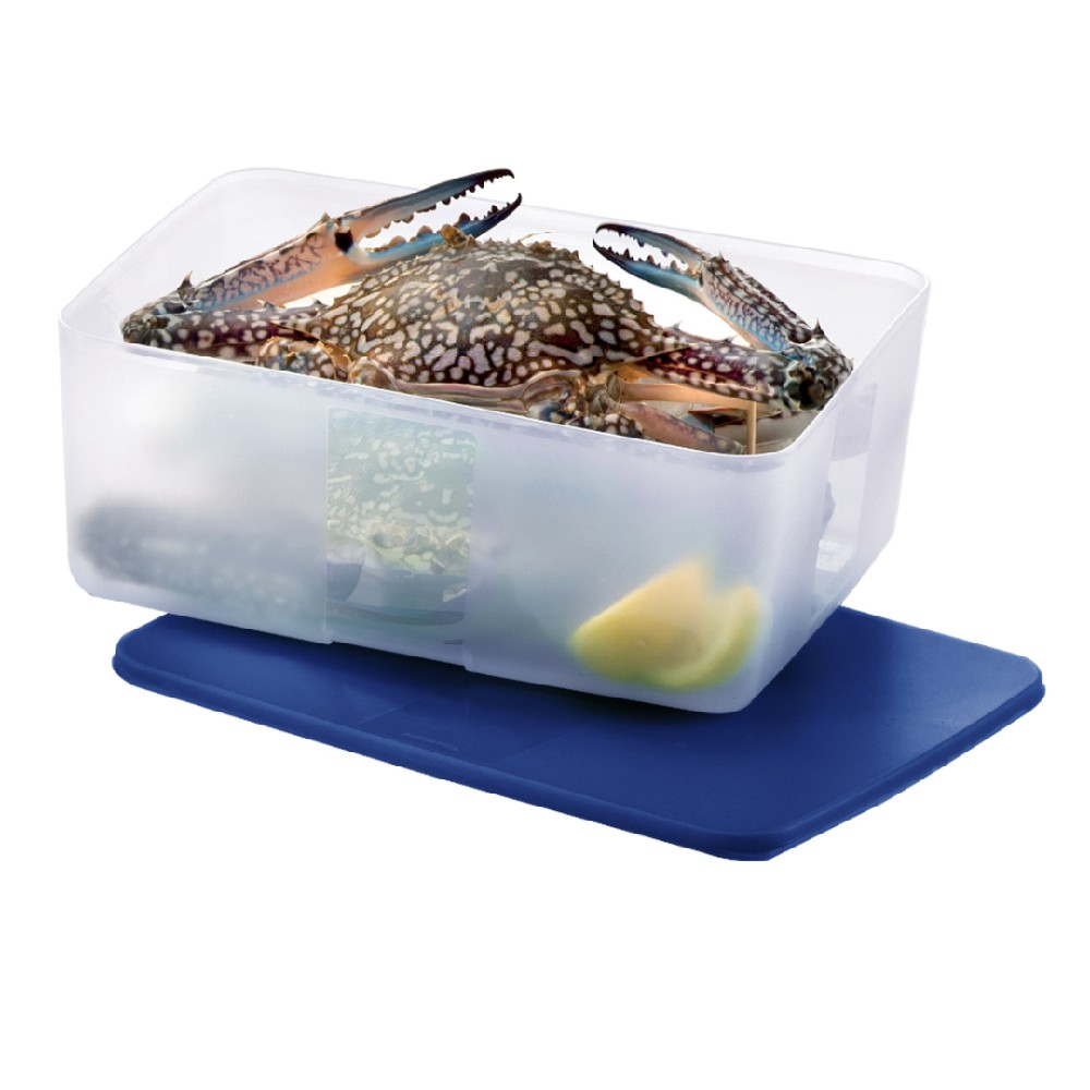 Tupperware FreezerMate Large III (1) 5.6L