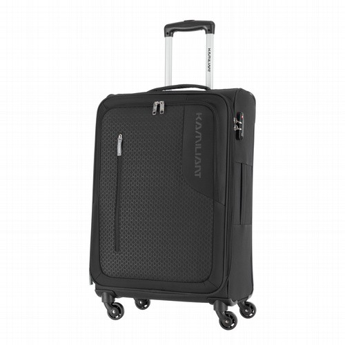 Kamiliant Kojo Spinner 69/25 EXP TSA Luggage