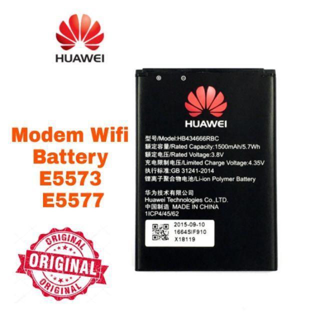 Huawei Original Mobile Wifi Battery E5573 series /E5577