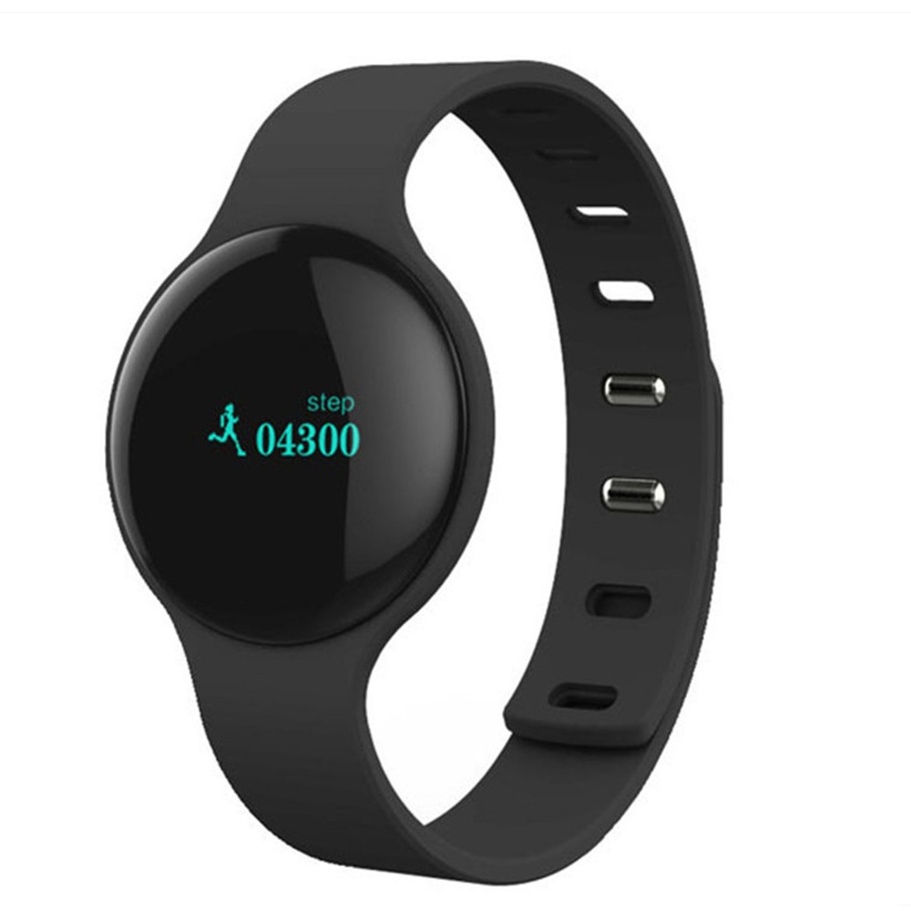 Smart Watch For Sports F1 Plus Color Touch Screen Varieties Of Ui Wristband Original Bracelet Display Shopee Malaysia