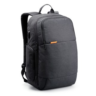 adidas+bag+backpack - Online Shopping Sales and Promotions - Sept 2018  3a4d216d8644c