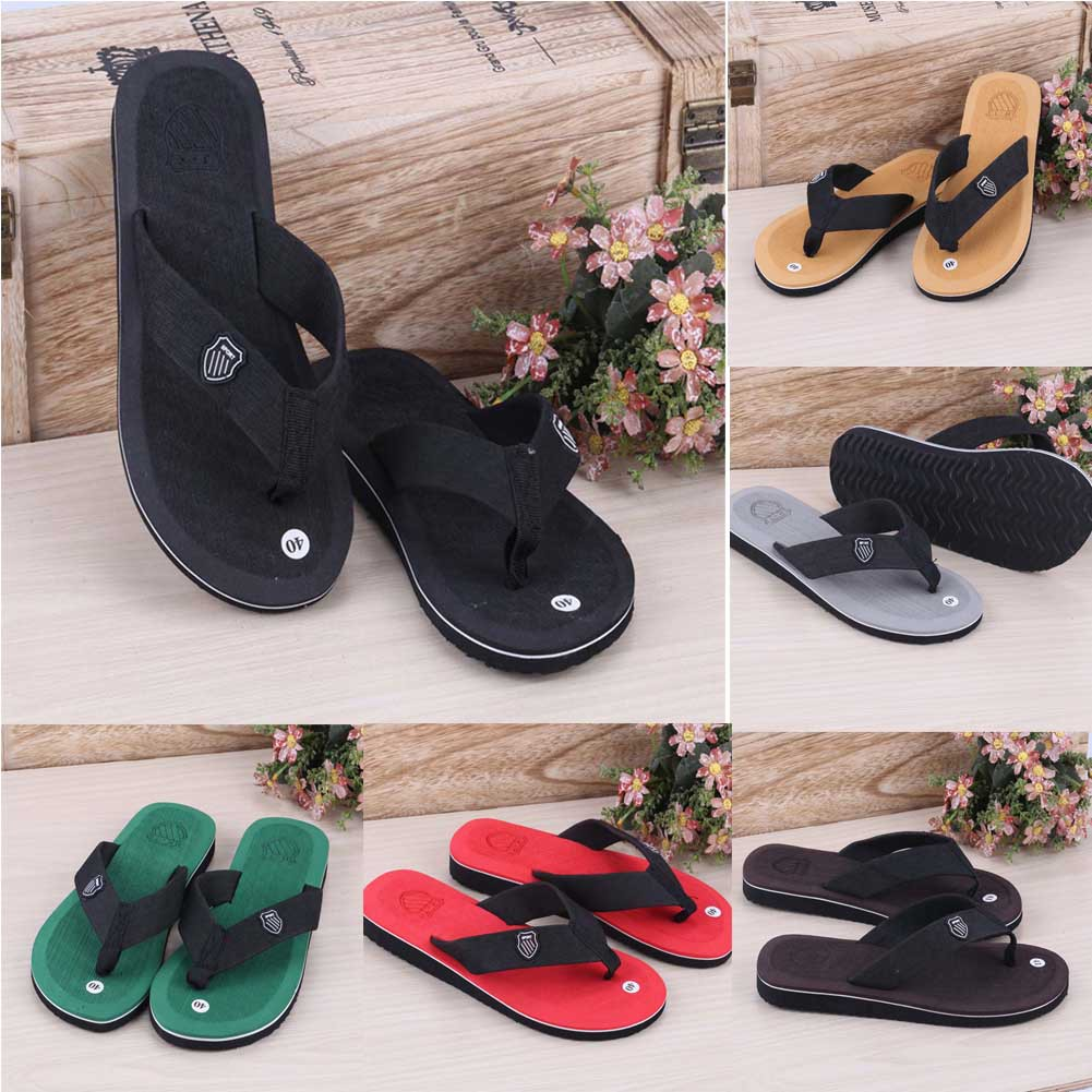 a078da145f1c0f Buy Sandals   Flip Flops Online - Men s Shoes