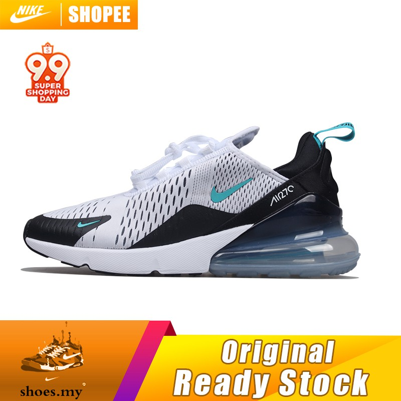 b0d4e74609eff Ready Stock Adidas Womens Mens Casual Sport Sneakers Yeezy Shoes ...