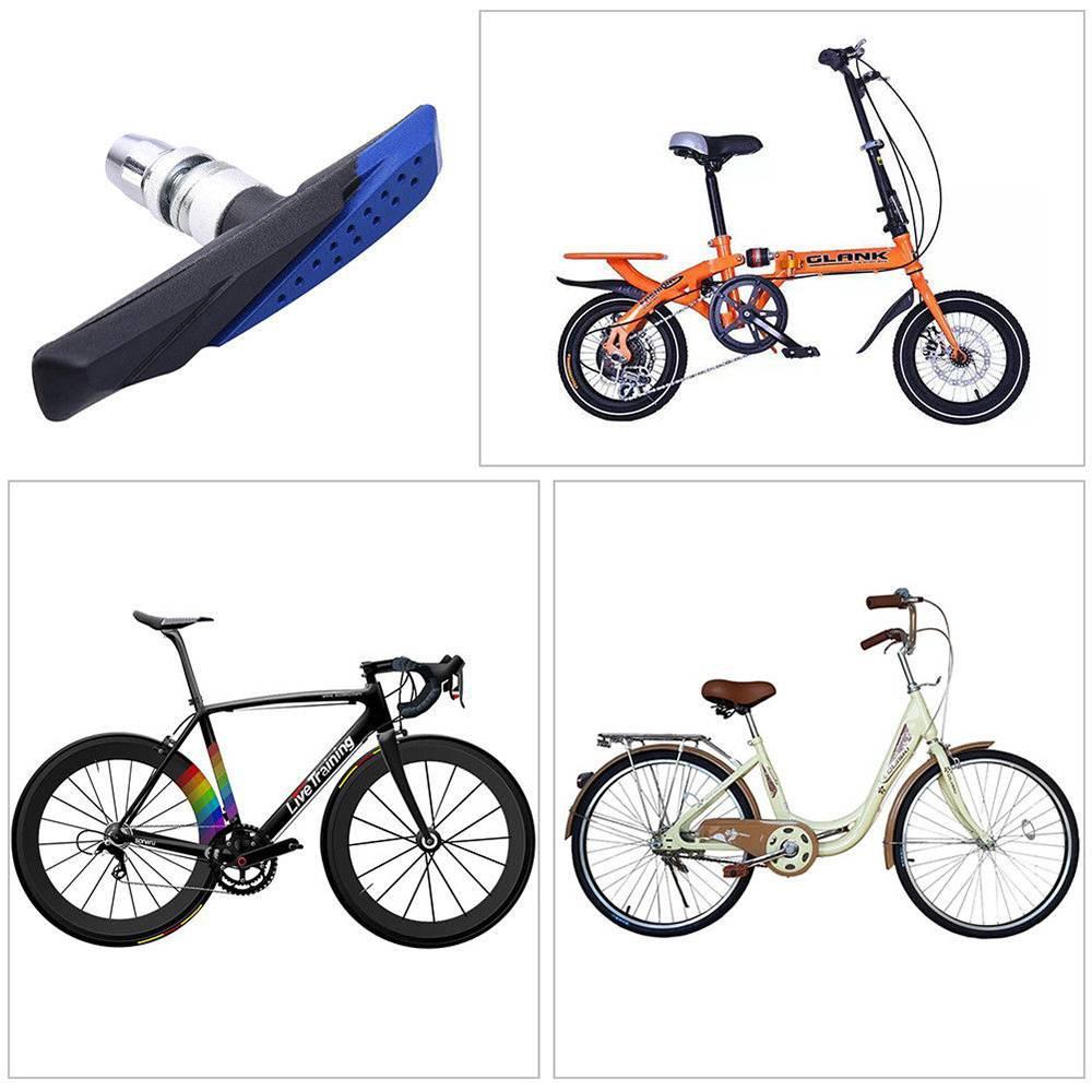 3K Carbon Fiber Road Mountain MTB Bike Bicycle Cycling Seatpost Top Quality GW