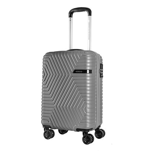 American Tourister Ellen Spinner 55/20 TSA Luggage