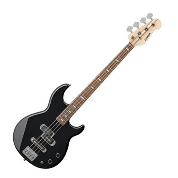 Yamaha Electric Bass Guitar BB1024 (BB-1024) Music Instrument Gitar