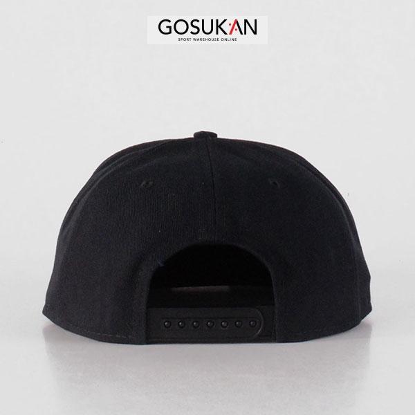 NIKE Air True Snapback Cap (805063 010) ;C14.3