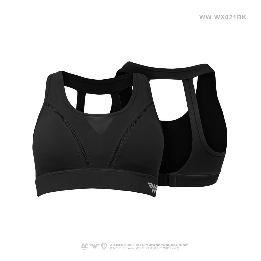 Fitness Sport Bra WX021 Strong Support Sport Bra Yoga Zumba Gym Sport Bra