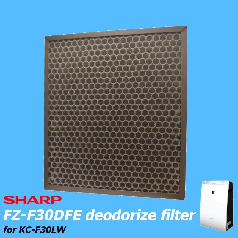 HEPA Air Filter Replacement Filter for DAIKIN KC-W380 Z380 CD BB60 WB6