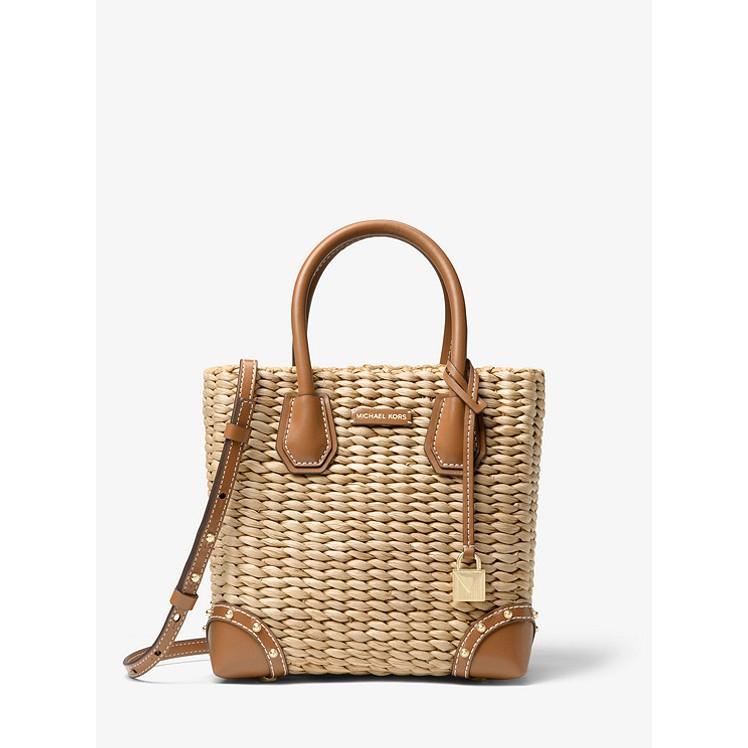 f30864a82cc4cf MICHAEL KORS Bristol Floral Appliqué Leather Crossbody | Shopee Malaysia