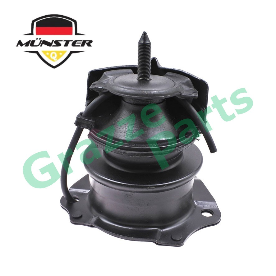 Münster 50810-S84-A82 Rear Engine Mounting for Honda Accord S84 S86 2.0 2.3