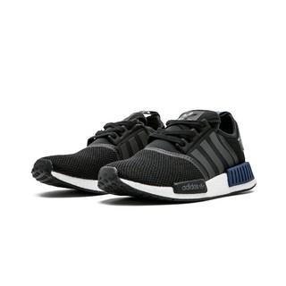 sports shoes 7952c 94941 Free shipping】100%original Adidas NMD R1 JD SPORTS running ...
