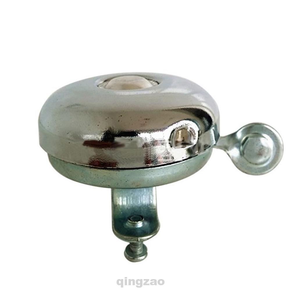 ROCKBROS Vintage Bicycle Ring Classic Cycling Bell Bike Retro Bell Clear Sound