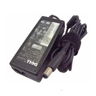 yan Ac Adapter for Dell Optiplex 3020 3040 7040 9020 Micro Desktop Power Cord 90W