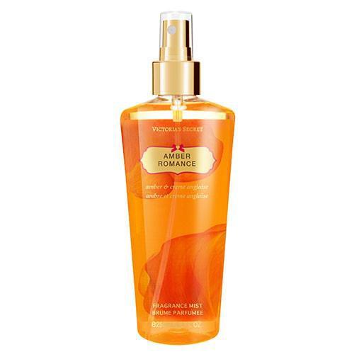 578fb04a62 VS amber romance shimmer