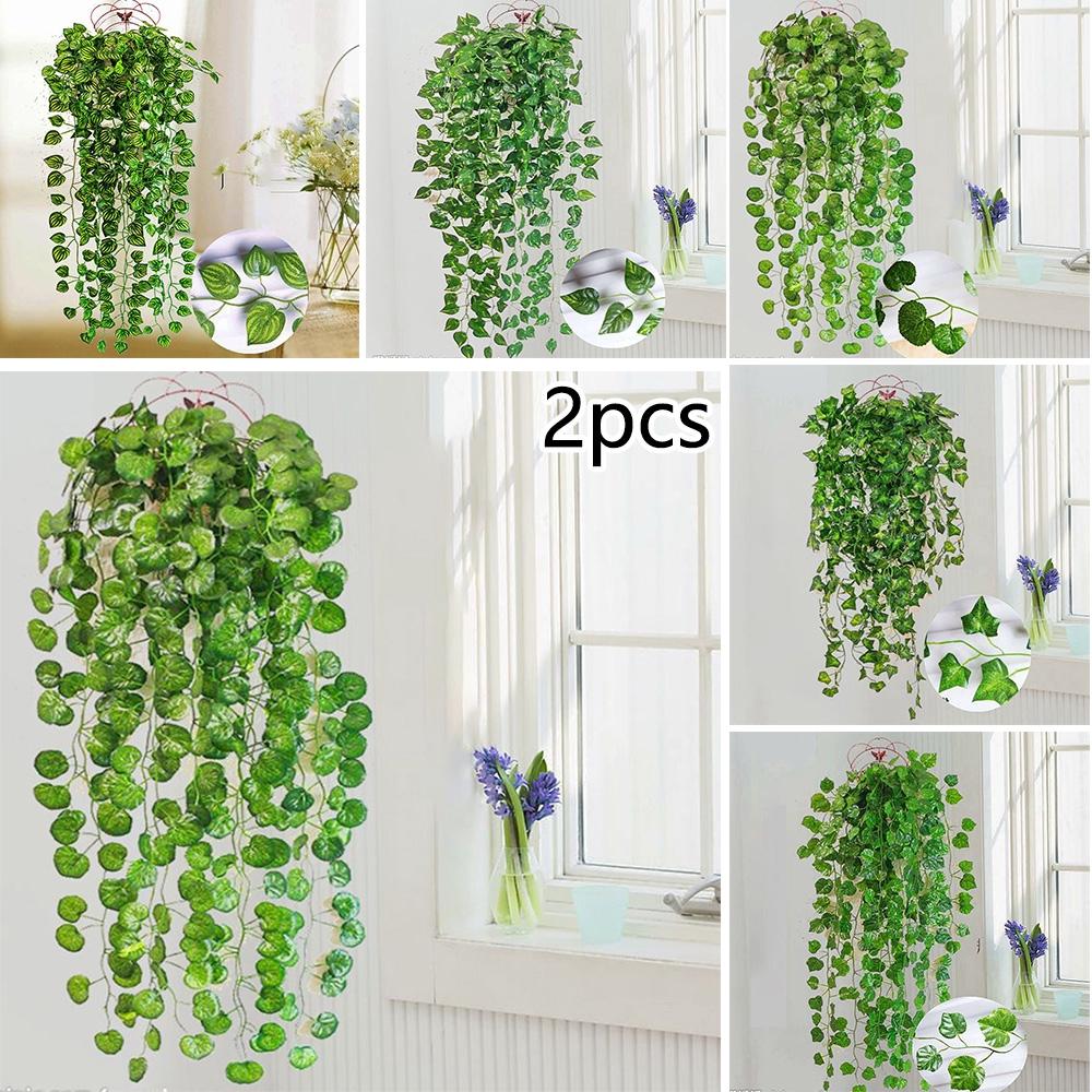 ivy and vine interior design
