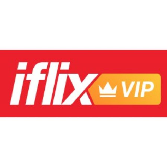 Iflix vip premium no ads for 1 month