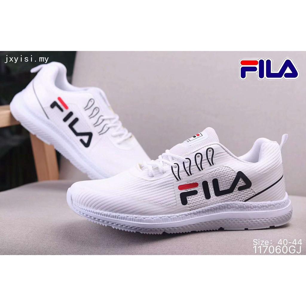 9625f11b41 FILA DISTRUP GOLF Bshoes | Shopee Malaysia