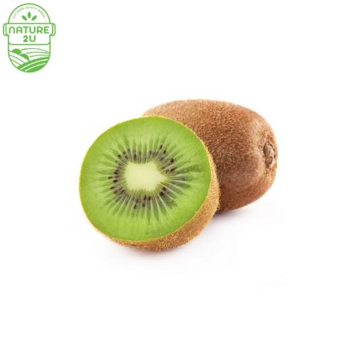 Fresh Fruit -Kiwi Green ( 1 piece)