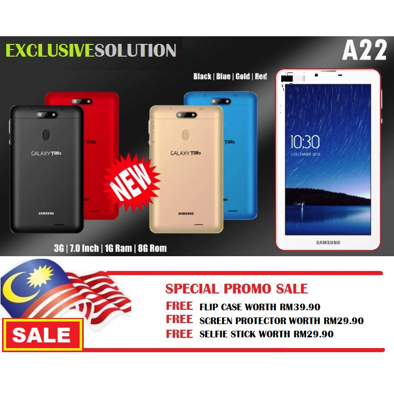 Buy Tablets Online Mobile Gadgets Shopee Malaysia