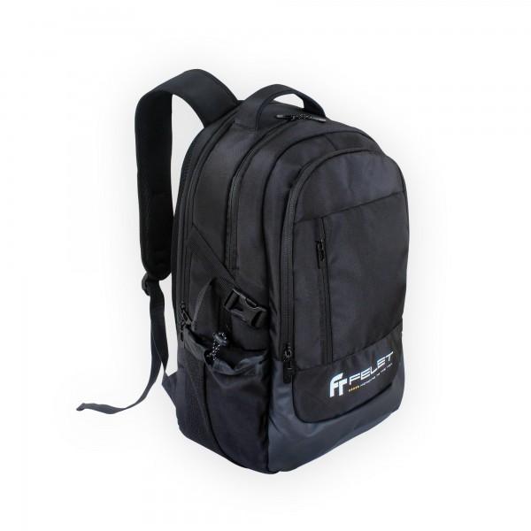 Felet Backpack Multi Premium ( 1.0 / 2.0 ) 100% Original
