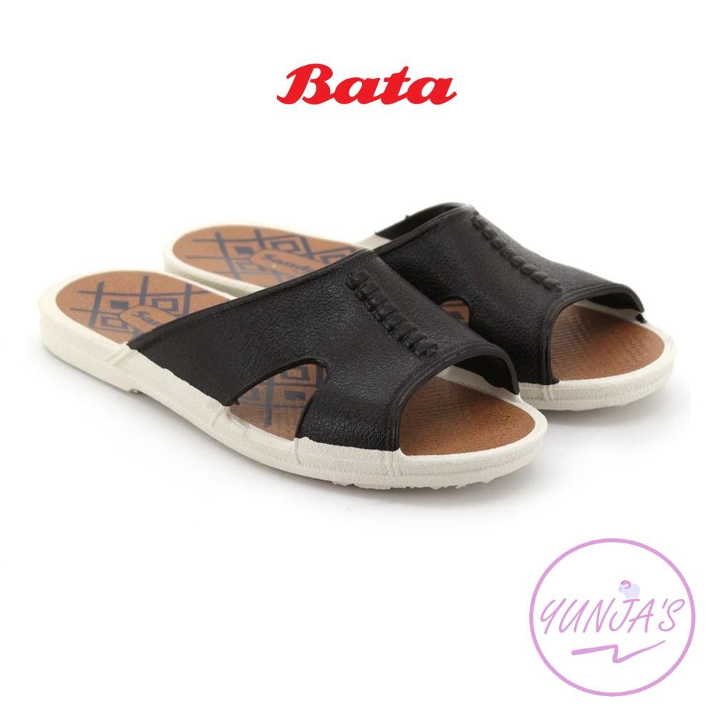 Bata 5381 Men Sandal Slides
