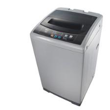 NEW MODEL MIDEA 9.5KG washing machine MFW-952S mesin basuh washer
