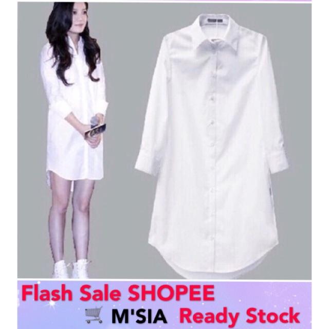 754e56f4a03 Voir blouse