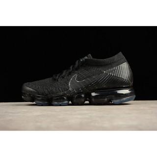 super popular 78799 986dc Nike Air VaporMax Flyknit 2018 men's sports basketball sneakers running  shoes