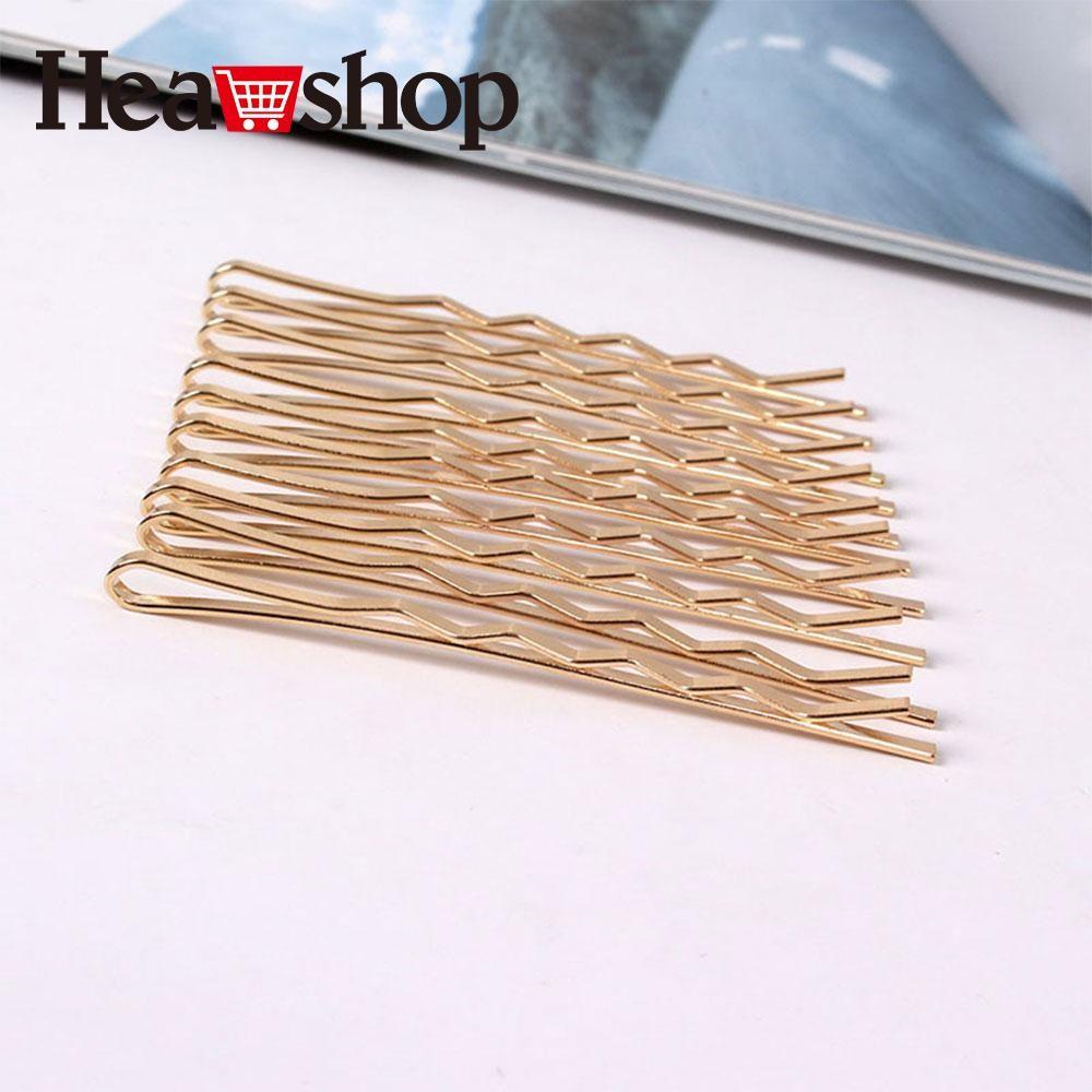 Kinoki Gold Foot Patch Ginger 10pcs Box Shopee Malaysia Per