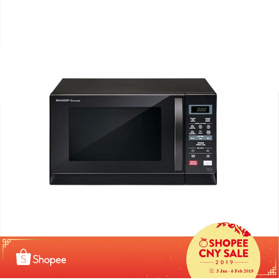 Sharp Oven Large Kitchen Liances Prices And Promotions Home Jan 2019 Sho Malaysia