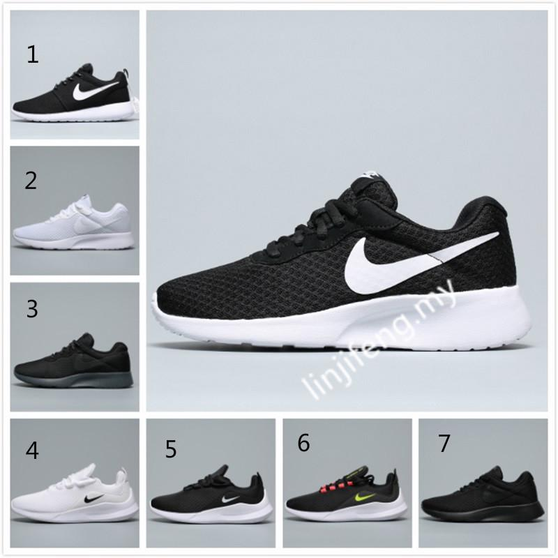 Details about Nike Roshe run Women's Running Shoes size 8 US = 6.5 Youth=39 Europe=24.5 CM