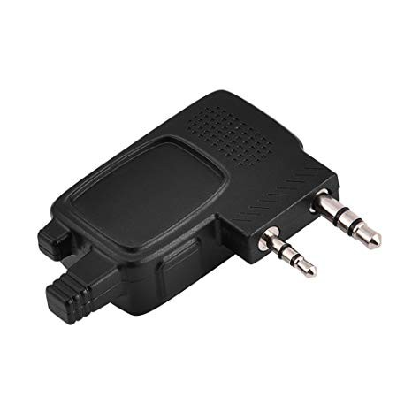 For Baofeng Walkie Talkie (BF-666s BF-480 ) USB Bluetooth Adapter Dongle